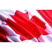 ПМЖ в Канаду фото