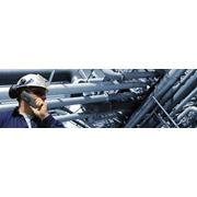 Сервисные услуги для нефтегазовой отрасли фото