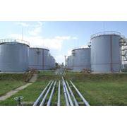 Реализация нефти фото