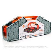 Аксессуар HEXBUG Nano Hive Habitat Set фото