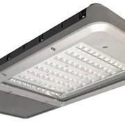 Светодиодный светильник СКУ-А1-100 фото