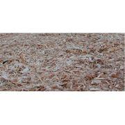 Кусковые отходы пиломатериала фото