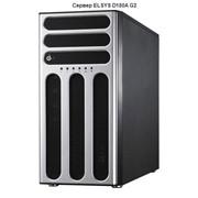 Сервер ELSYS D150A G2 фото
