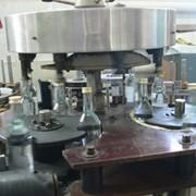 Этикеточный аппарат, Cavagnino&Gatti SPA фото