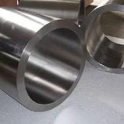 Литейное производство. Литье чугунное, литье стальное, литье цветное; литье: в землю, в кокиль, под давлением, центробежным методом. литьё. фото