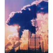 Экологическое консультирование Семинар - Экологическое законодательство РК фото