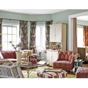 Изготовление предметов интерьера и элементов декора для дома фото