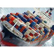 Танкерные морские перевозки перевозка грузов водным транспортом фото