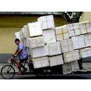 Доставка товаров для дома из Китая фото
