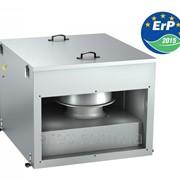 Промышленный вентилятор с ЕС мотором Вентс ВКПІ 600*350 ЕС фото