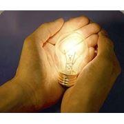 Испытание электрооборудования и электрических сетей фото