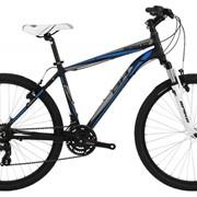 Велосипед начального уровня BH Spike 5.3 фото