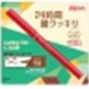 DEJAVU Lasting-fine - карандаш для глаз, Цвет Dark brown фото