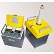 Испытания и ремонт кабельных линий 0,4-10 кВ фото