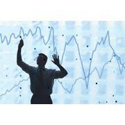 Функционально-стоимостной анализ бизнес-процессов фото