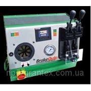 Тормозные системы. BQ1005 Станок для производства и проверки автомобильных тормозных шлангов фото