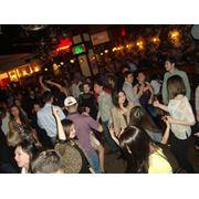 Организация корпоративных вечеринок и других мероприятий в Алматы фото