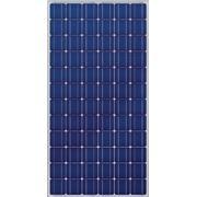 Солнечная батарея 195 W фото