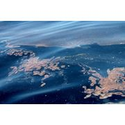 Сбор сточных вод с морских танкеров фото