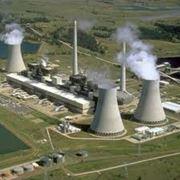 Инвентаризация источников выбросов вредных веществ фото