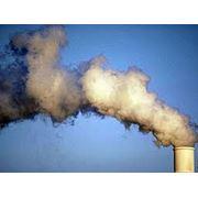 Инвентаризация источников выбросов загрязняющих веществ в атмосферу фото