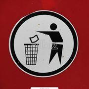 Услуги вывоза и утилизации бытового мусора в Алматы Вывоз тары и упаковки для утилизации цены в Казахстане фото