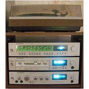 Утилизация радиотехники Утилизация. фото