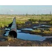 Утилизация нефтепродуктов фото