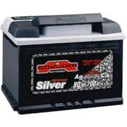 Сбор транспортировка хранение отработанных свинцовых аккумуляторов Сбор отработанных свинцовых аккумуляторов Утилизация. фото