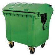 Изготовление металлоизделий в Кызылорде Изготовление мусорных контейнеров в Кызылорде Купить мусорные контейнеры в Кызылорде Контейнеры мусорные в Кызылорде фото