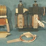 Трансформатор универсальный фото