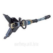 Комби-инструмент гидравлический спасательный SPS 360 фото