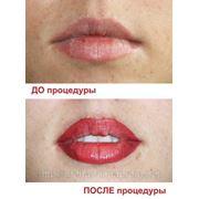 Татуаж (перманентный макияж), лучшие цена/качество + Бесплатная коррекция фото