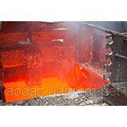 Термическая и химико-термическая обработка фото