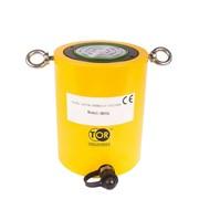 Домкрат гидравлический TOR HHYG-50150 (ДУ50П150), 50 т фото
