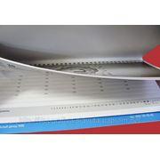 Блок сетка планинга датированная фото