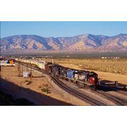 Железнодорожные перевозки, Ж/д перевозки фото