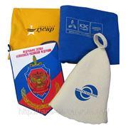 Тиснение на ткани и бумаге в Чернигове от «Чернигов-Фейс»! фото