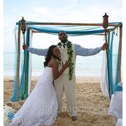 Гавайские венки на шею,гавайские леи,лейсы,гавайский декор
