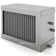 Воздухоохладитель водяной KORF WLO 90-50 фото