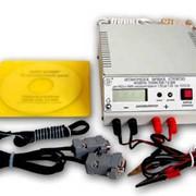 Устройство зарядное ChDiNi+-220–7.2–600 фото