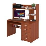 Письменный стол Виспар фото