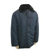 Куртка фуфайка фото