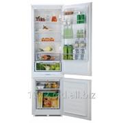 Холодильник встраиваемый Hotpoint-Ariston BCB 33 AA F C фото