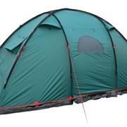 Палатка Tramp Eagle фото