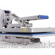 Термопресс Stahls Sprint MAG Hover 40x50 cm фото