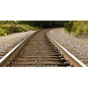 Техническое обслуживание железнодорожных путей фото