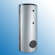 Аккумулирующий бак Drazice NAD 750 v2 фото