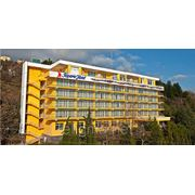 Ripario Hotel Group фото