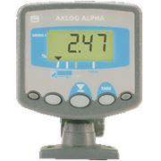 Система оповещения о перегрузе Axlog Alpha фото